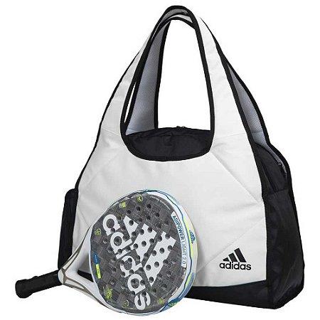 Bolsa de Padel Big Weekend Bag - Adidas