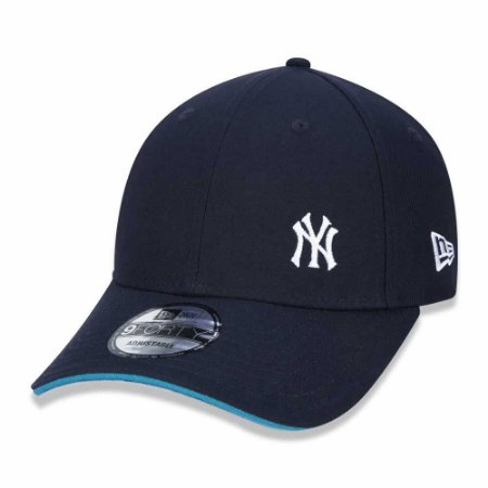 Boné New York Yankees 940 Dance Detail - New Era