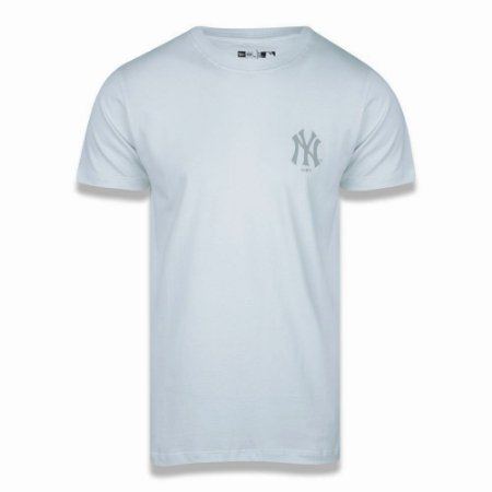 Camiseta New York Yankees Desert Camuflado - New Era