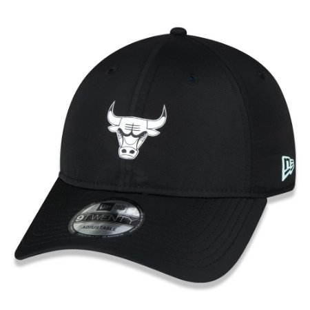 Boné Chicago Bulls 920 Neon Id Light - New Era