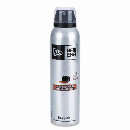 Remover de Odores de Bonés - New Era