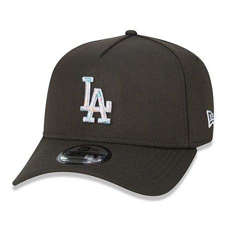 Boné Los Angeles Dodgers 940 Botany Sublime - New Era