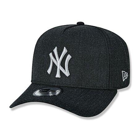 Boné New York Yankees 940 A-frame Heather Pop - New Era