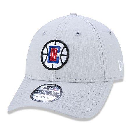 Boné Los Angeles Clippers 920 Sport Rip - New Era