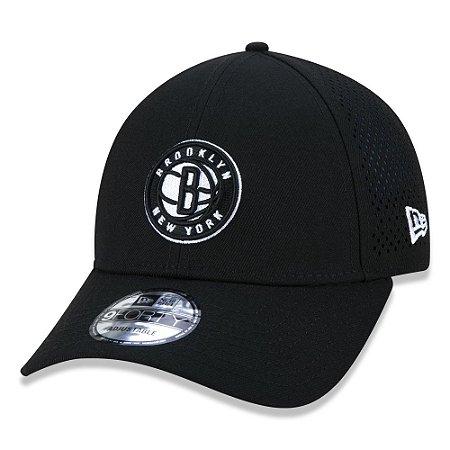 Boné Brooklyn Nets 940 Sport Cutlak - New Era