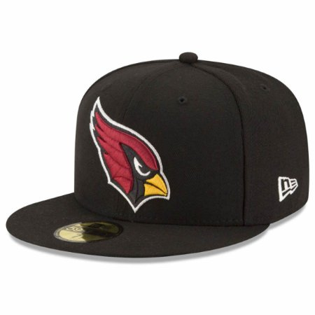 Boné Arizona Cardinals 5950 - New Era
