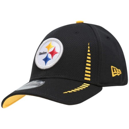 Boné Pittsburgh Steelers 3930 - New Era