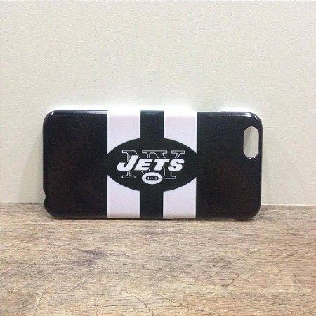 Capinha case Iphone 6 New York Jets