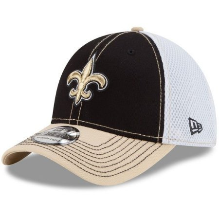 Boné New Orleans Saints 3930 Pop Logo - New Era