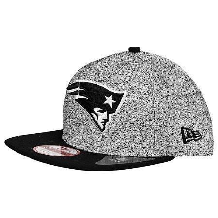 Boné New England Patriots 950 Special Snap - New Era