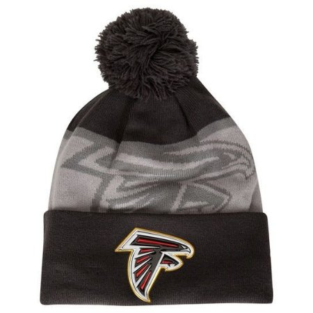 Gorro Atlanta Falcons NFL Thanksgiven Colorway - New Era