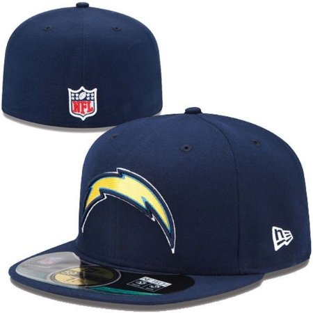 Boné San Diego Chargers 5950 - New Era
