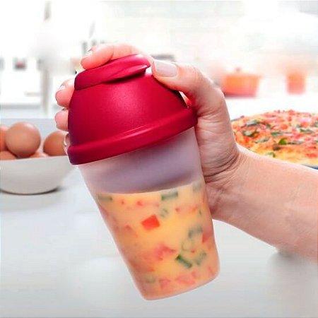 Tupperware Murano Shake 330 ml