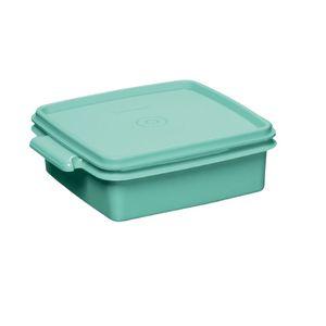 Tupperware Tupper Pote 780ml Mint