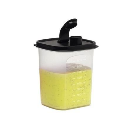 Tupperware Jarra Slim 1 Litro