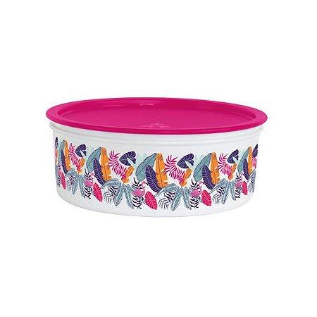Tupperware Delicatesse flamingo  1,75 ml