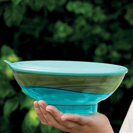 Tupperware Tigela Tropical Elegância 1,5 litros