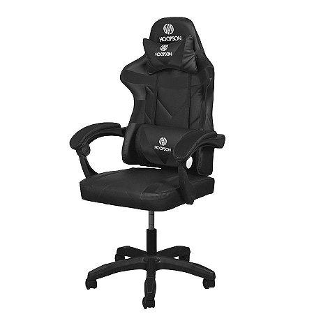 Cadeira Gamer – HP-CG507