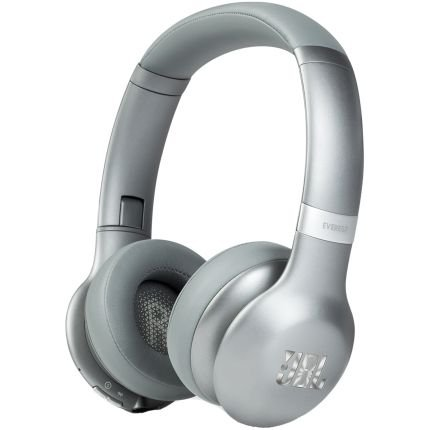 Fone jbl v310 Bluetooth