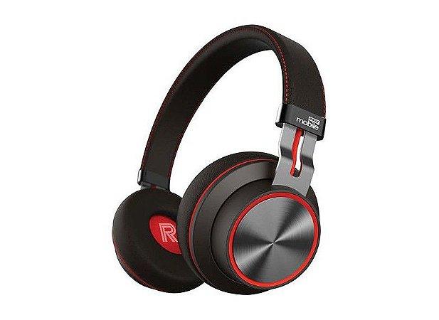 Headphone Freedom 2 Bluetooth