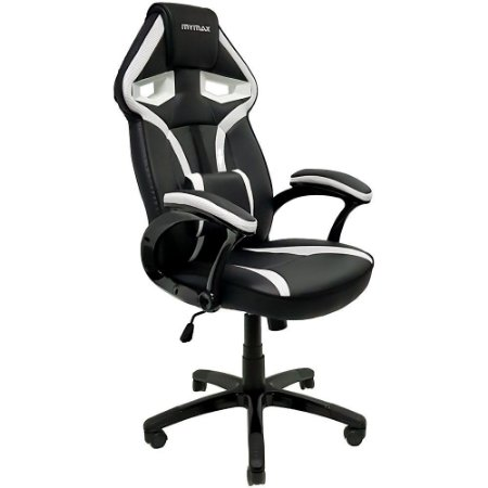 Cadeira Gamer MX1