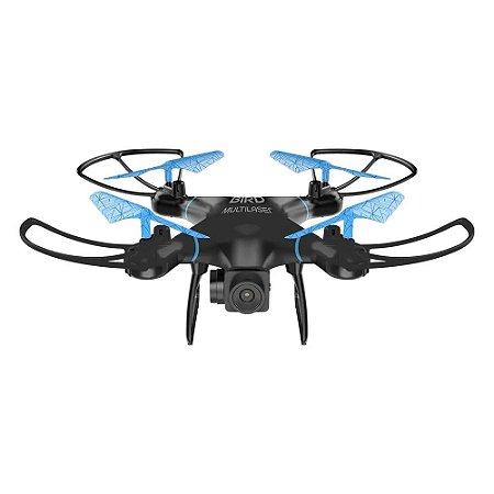 Drone Bird Multilaser