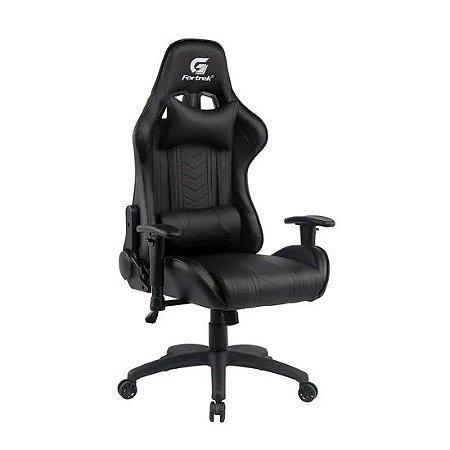 Cadeira Fortrek Black Hawk PT