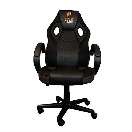 Cadeira OEX GC200