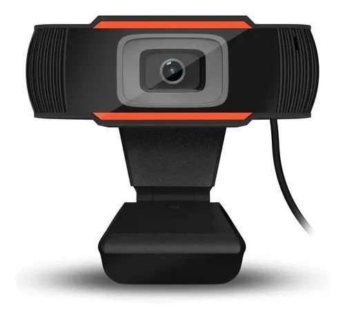 Webcam Office 640x480 WC574 - Bright