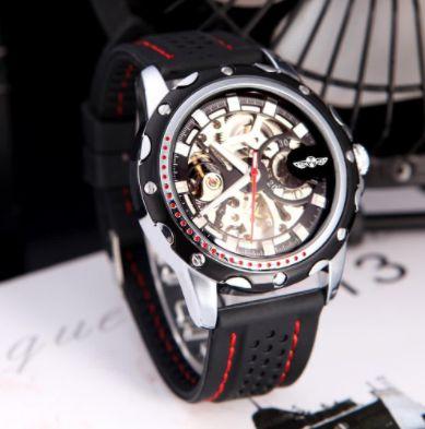 Relógio Masculino Automatic Vincitore