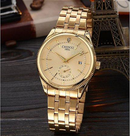 Relógio Masculino Chenxi Modelo 03