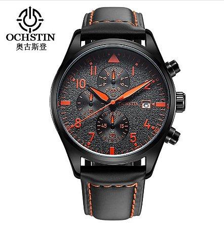 Relógio Masculino Ochstin Modelo 01