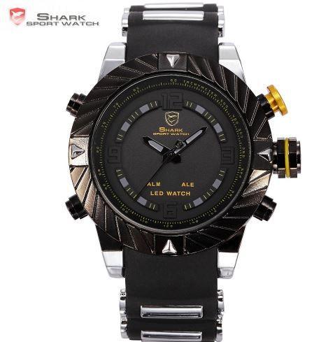Relógio Masculino SPW