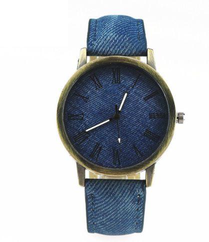 Relógio Feminino Meibo