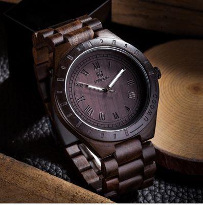 Relógio Feminino Uwood