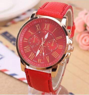 Relógio Feminino Platam