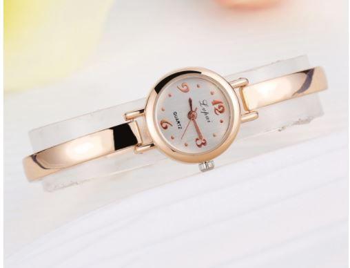 Relógio Feminino Lupai Modelo 02