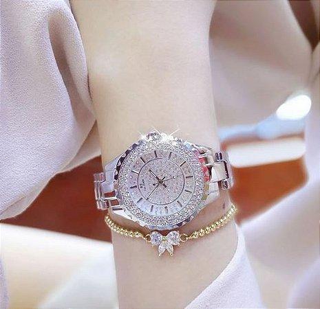Relógio Feminino BS