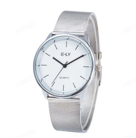 Relógio Feminino E-ly