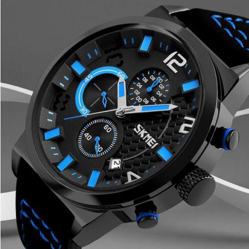Relógio Masculino Skmei Esportivo