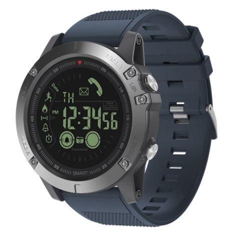 Relógio Inteligente Smartwatch Zeblaze Esportivo