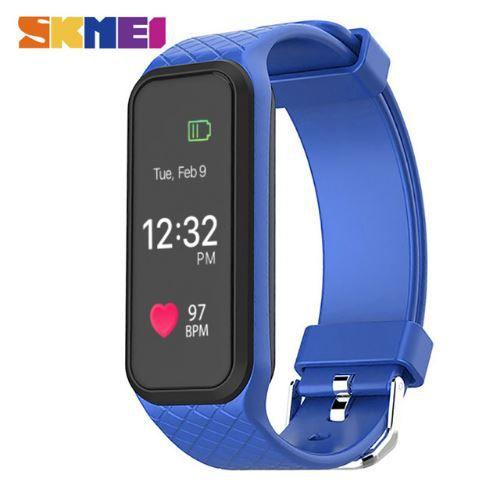 Relógio Inteligente Smartwatch Skmei Chronograph