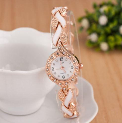 Relógio Feminino Montre Femme
