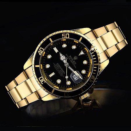 Relógio Masculino Role