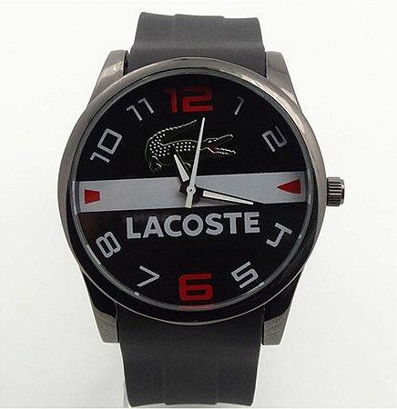 Relógio Masculino Lacos Modelo 03