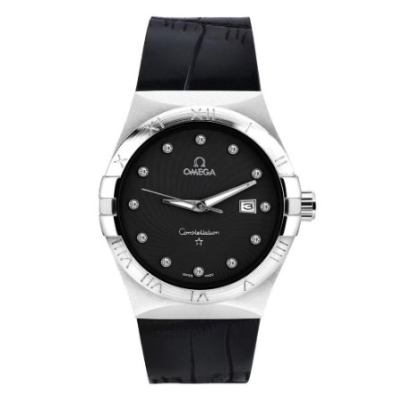 Relógio Masculino Ome Modelo 01