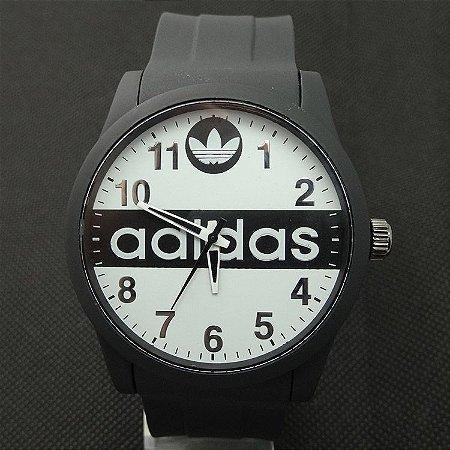 Relógio Masculino Adid