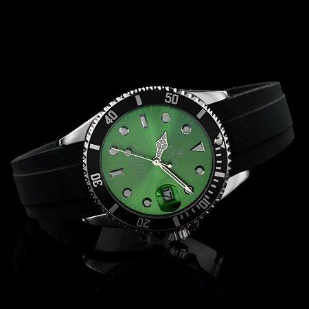 Relógio Masculino Role Modelo 02