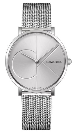 Relógio Masculino Calvin