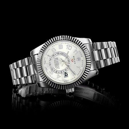 Relógio Masculino Role Modelo 06